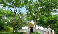 jp_village (10)