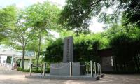 jp_village (6)